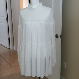 Urban Outfitters NWOT Tunic Top